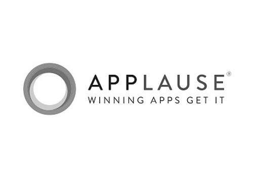 applause-partner-logo.png