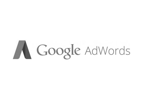 logo-adwords.jpg