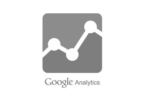 logo-analytics.jpg
