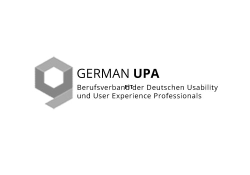 logo-germanupa.jpg