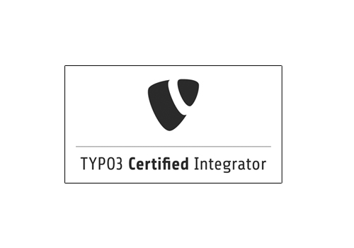 Typ3 Certified Integrator